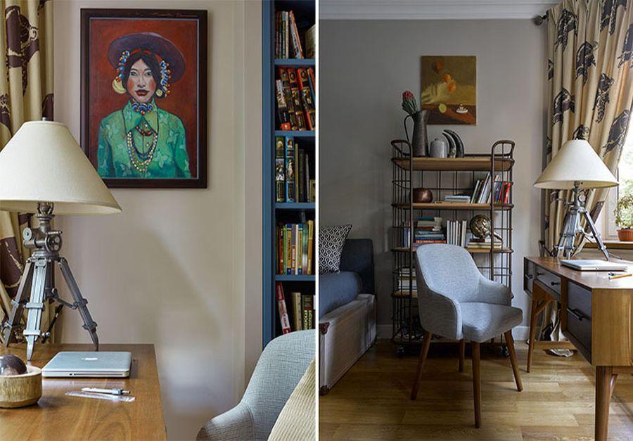 adelaparvu-com-despre-apartament-de-3-camere-fara-living-moscova-designer-nadia-zotov-7