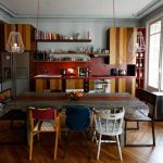 adelaparvu-com-despre-apartament-in-paris-designer-tatiana-nicol-foto-florent-chevrot-16