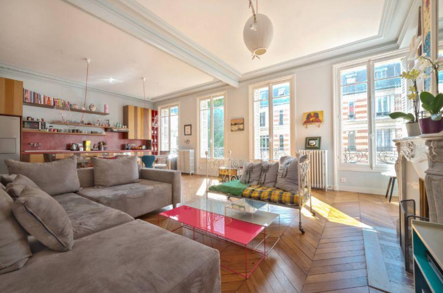 adelaparvu-com-despre-apartament-in-paris-designer-tatiana-nicol-foto-florent-chevrot-3