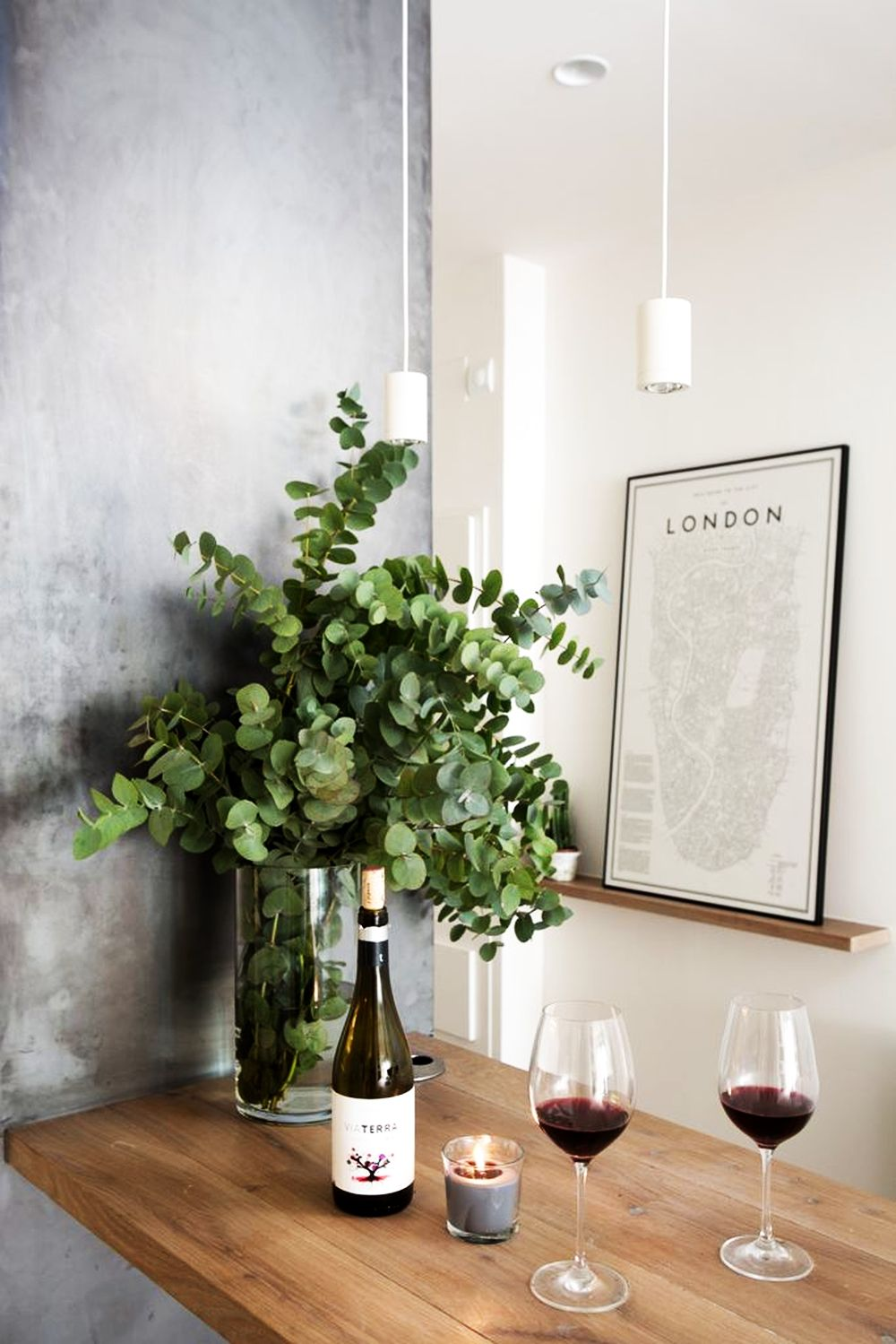 adelaparvu-com-despre-apartament-lung-si-ingust-80-mp-barcelona-design-van-castro-vivestudio-foto-elmueble-12