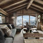 adelaparvu-com-despre-cabana-de-lux-elvetia-chalet-pearl-designer-alexandra-de-verchere-hersman-11