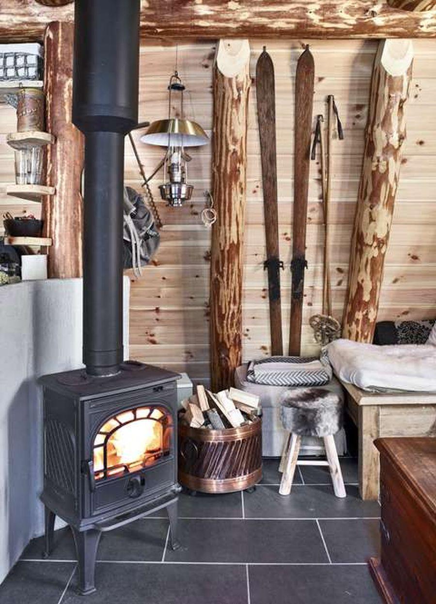 adelaparvu-com-despre-cabana-hobbit-hobbithytta-norvegia-design-sverre-mork-foto-sveinung-brathen-1