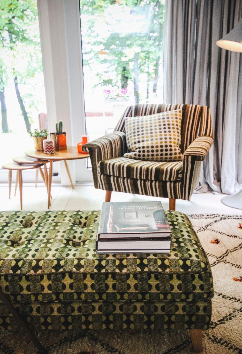 adelaparvu-com-despre-cabana-in-padure-decorata-in-stilul-anilor-60-designer-egon-walesch-foto-verona-photography-10