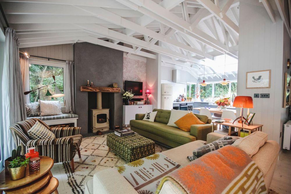 adelaparvu-com-despre-cabana-in-padure-decorata-in-stilul-anilor-60-designer-egon-walesch-foto-verona-photography-13