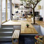 adelaparvu-com-despre-locuinta-cu-masa-prelungita-din-pardoseala-design-hardel-libihan-architects-paris-7