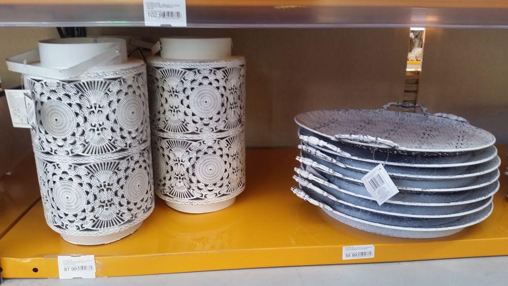 adelaparvu-com-despre-magazin-de-decoratiuni-si-obiecte-de-uz-casnic-da-moreno-48
