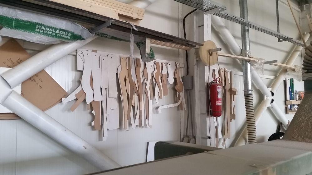 adelaparvu.com despre MT Fabrica,Bucure;ti, fabrica de mobila la comanda (34)