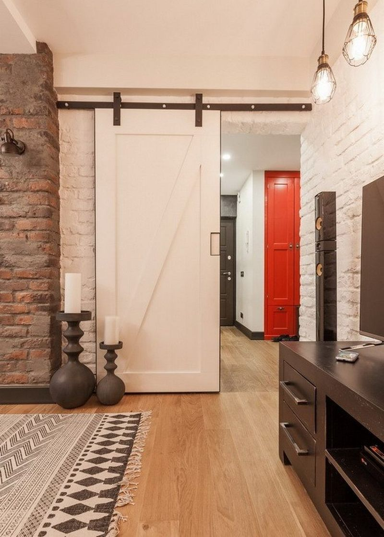 adelaparvu.com despre apartament in stil industrial, designer Jenya Lykasova (5)