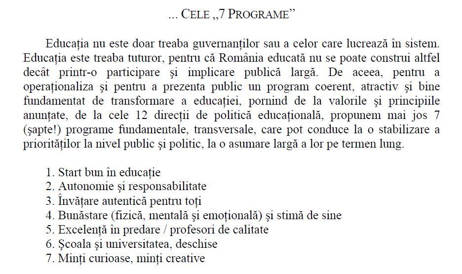 adelaparvu.com despre Strategia de Dezvoltare a Romaniei, Academia Romana (2)