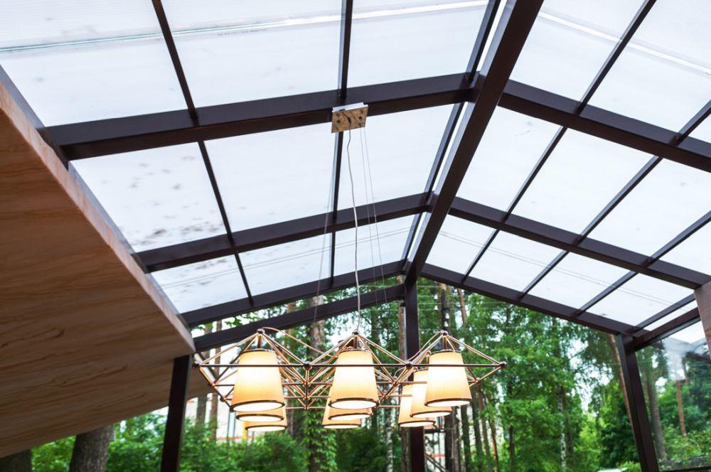 adelaparvu.com despre terasa cu bucatarie de vara,40 mp, Malakhovka, Rusia, Design Roman Belyanin si Alexei Zhbankov (17)
