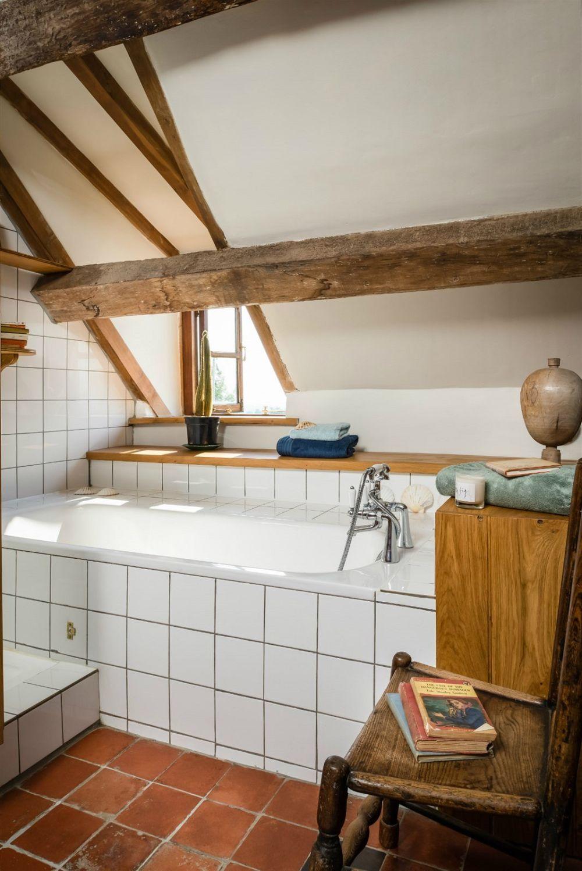 adelaparvu.com despre casa de vacanta de inchiriat, Anglia, Herefordshire, Charity House, Foto Unique Home Stays (28)