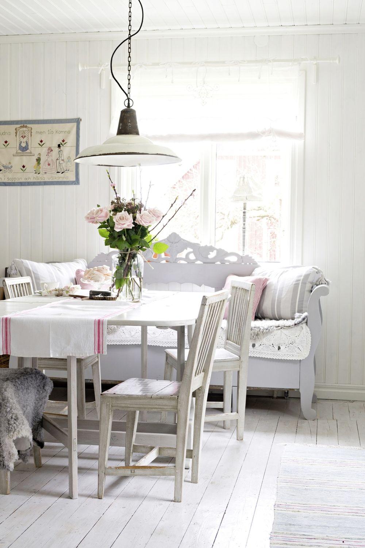 adelaparvu.com despre casa veche renovata, Suedia, design Susanna Ekeblad, Foto Cecillia Moller (21)