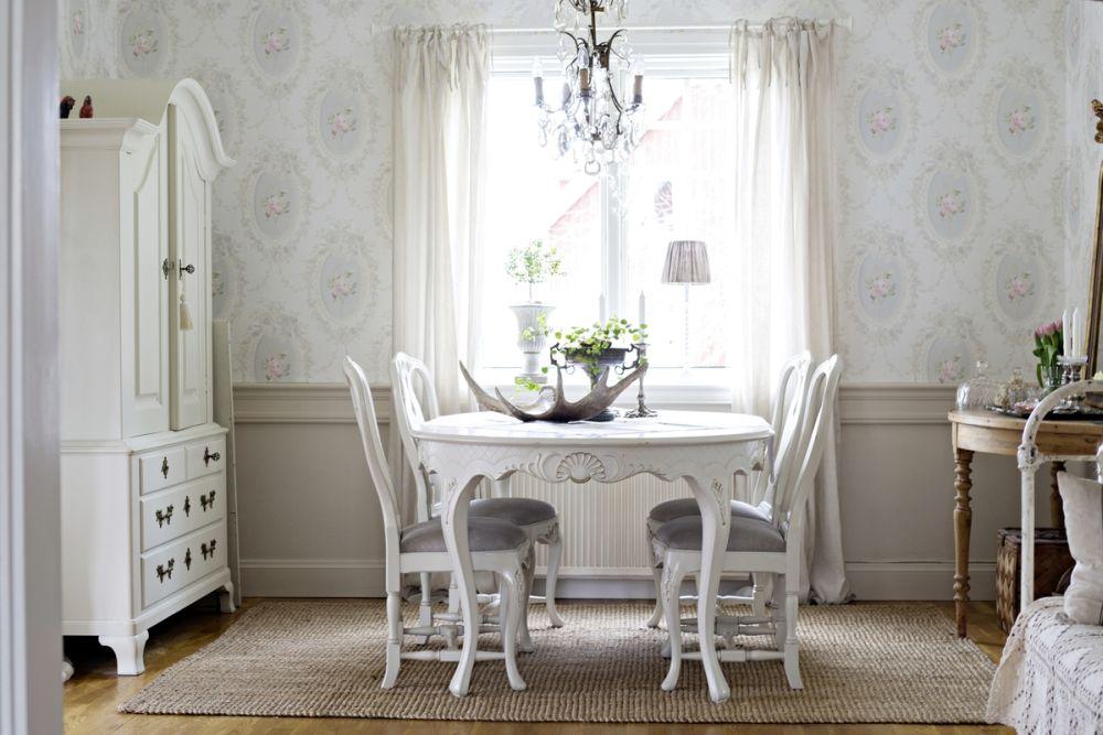 adelaparvu.com despre casa veche renovata, Suedia, design Susanna Ekeblad, Foto Cecillia Moller (25)