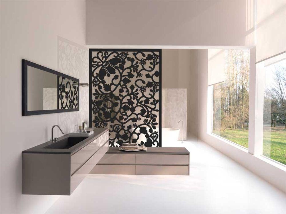 adelaparvu.com despre panouri decorative 3D, SoldShop (16)