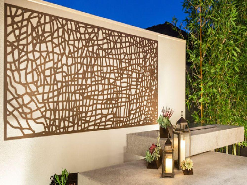 adelaparvu.com despre panouri decorative 3D, SoldShop (8)