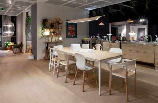 Das Haus Luca Nichetto 10