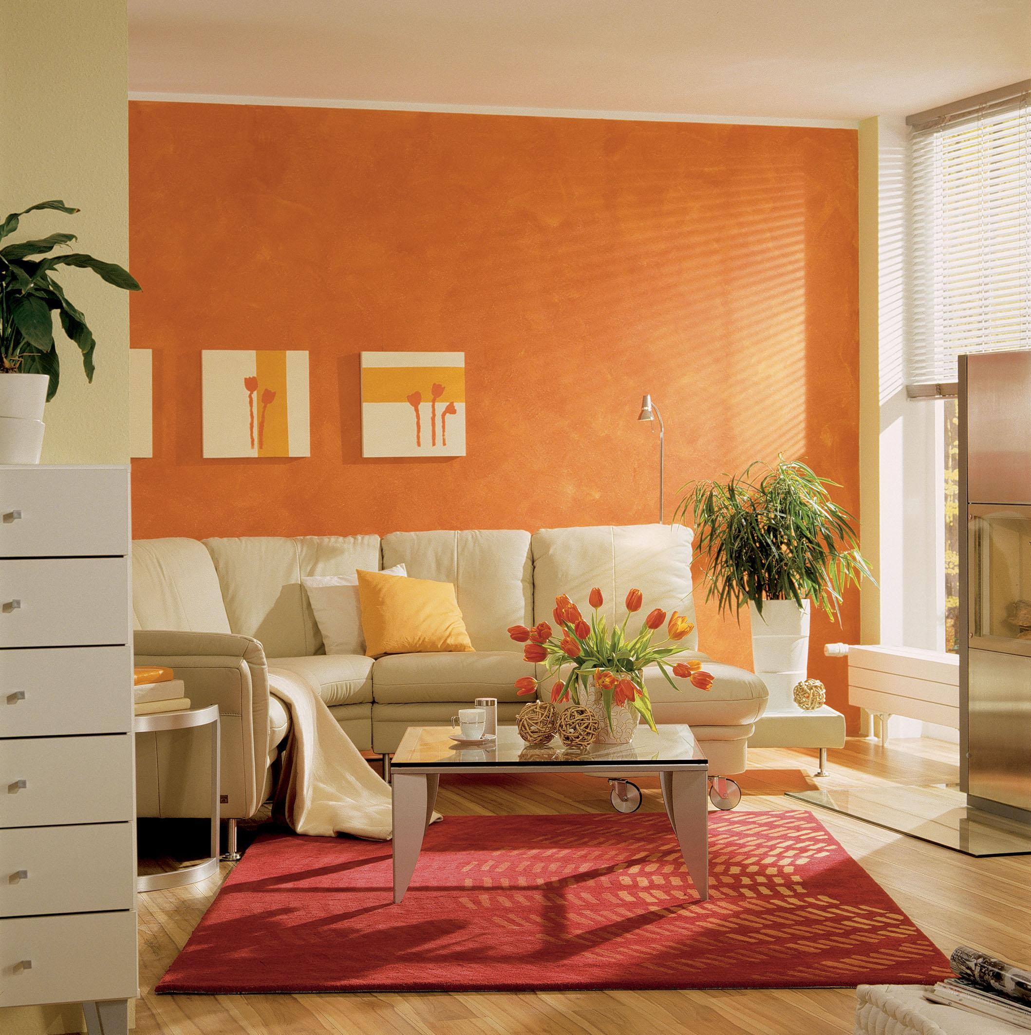 Farben Fr Schlafzimmer Mit Schrgen