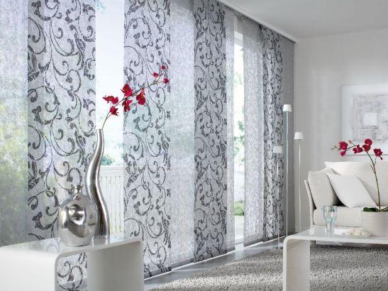 Paneluri decorative marca Luxaflex. La noi prinTehnologic Grup