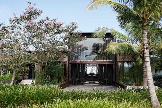 adelaparvu.com despre Alila Villas Soori Foto Design Hotels (31)