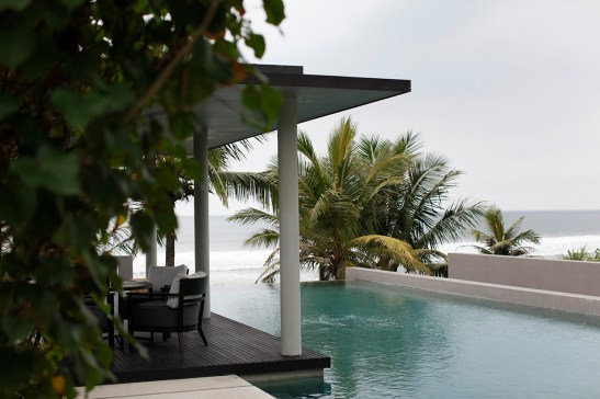 adelaparvu.com despre Alila Villas Soori Foto Design Hotels (34)