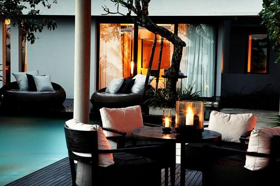 adelaparvu.com despre Alila Villas Soori Foto Design Hotels (36)