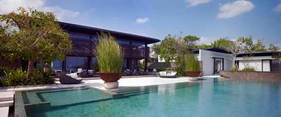 adelaparvu.com despre Alila Villas Soori Foto Design Hotels (43)