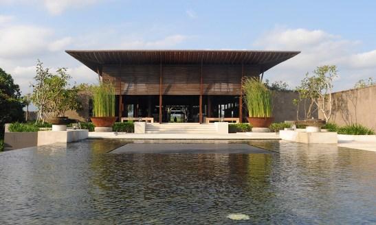 adelaparvu.com despre Alila Villas Soori Foto Design Hotels (5)