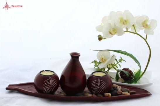 adelaparvu.com despre magazinul online Chinastore (6)
