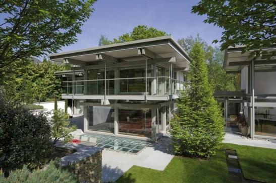 adelaparvu.com despre Huf Haus (12)