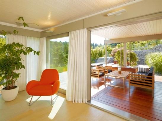 adelaparvu.com despre Huf Haus (4)