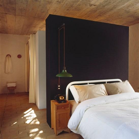 adelaparvu.com despre Maison Couturier Foto Design Hotels (19)