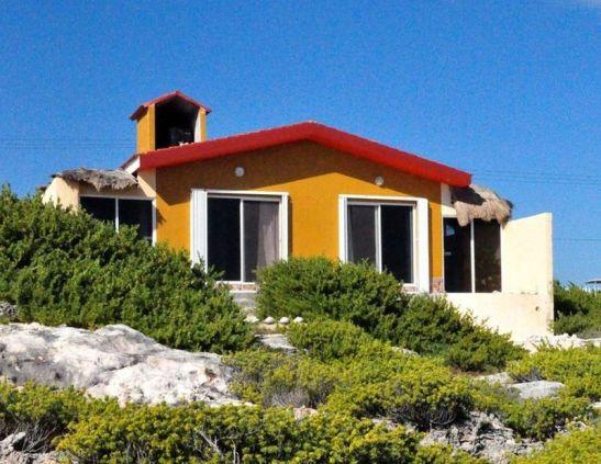 adelaparvu.com despre Margaritaville Beach House  (2)