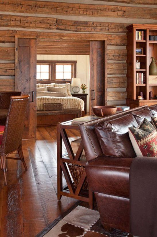 adelaparvu.com despre cabana lemn design Swaback Partners (2)