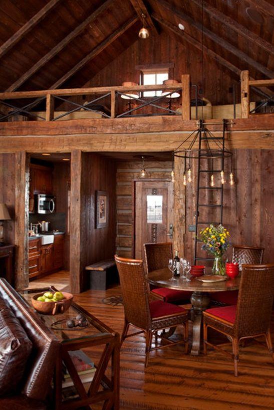 adelaparvu.com despre cabana lemn design Swaback Partners (3)