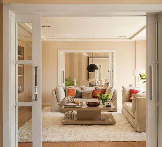adelaparvu.com despre casa de familie cu decor elegant foto ElMueble (12)