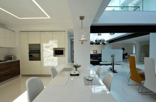 adelaparvu.com despre Casa M arhitectura Sorin Puran design Raluca Puran (10)