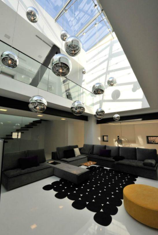 adelaparvu.com despre Casa M arhitectura Sorin Puran design Raluca Puran (14)
