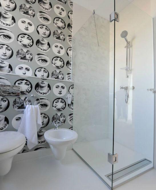 adelaparvu.com despre Casa M arhitectura Sorin Puran design Raluca Puran (22)