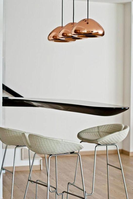 adelaparvu.com despre vila minimalista design Froma si arh Raluca Popescu (5)