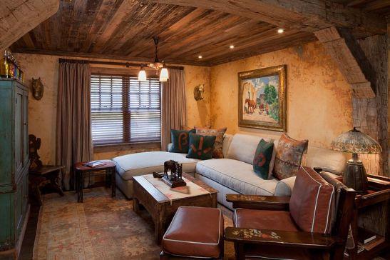 adelaparvu.com despre casa in stil country texan Design Rachel Mast (2)