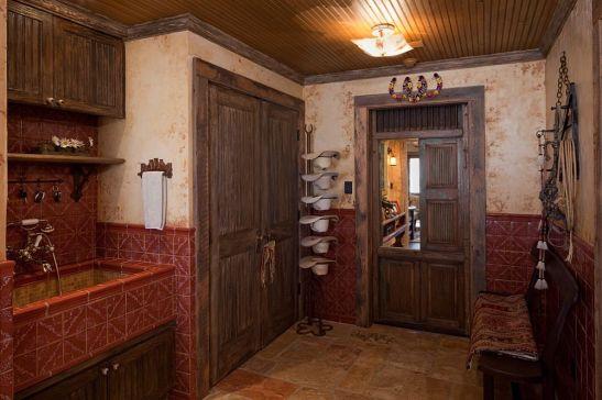 adelaparvu.com despre casa in stil country texan Design Rachel Mast (6)