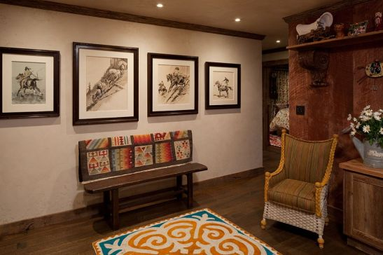 adelaparvu.com despre casa in stil country texan Design Rachel Mast (7)