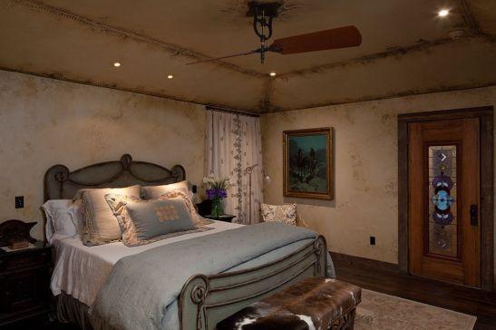 adelaparvu.com despre casa in stil country texan Design Rachel Mast (8)
