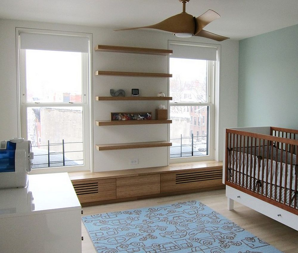 masti de calorifer vezi 30 de idei adela p rvu. Black Bedroom Furniture Sets. Home Design Ideas