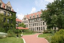 university-of-chicago-chicago