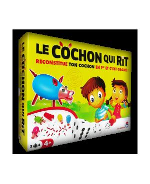 Le Cochon Qui Rit : cochon, Cochon, Vente, Jouets, Adele, Grosdodo!