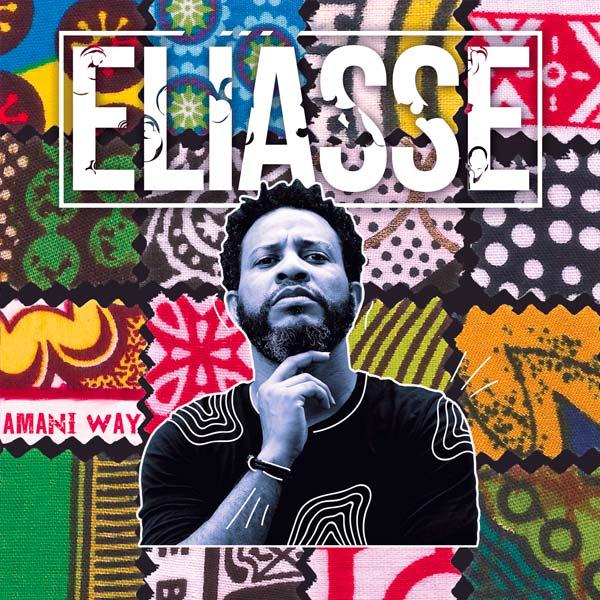 cover-eliasse