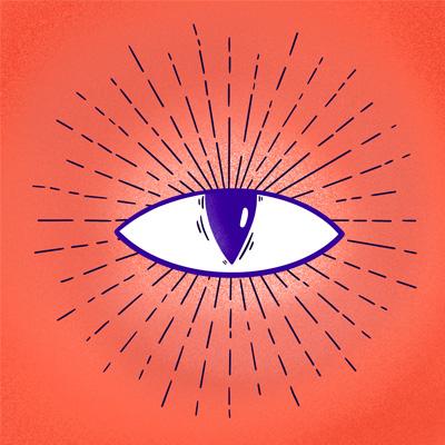 lenno-vision