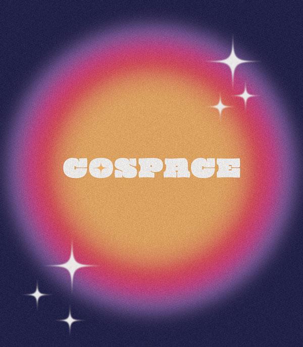 memoire-cospace