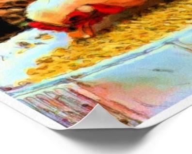 awhitehen_Paintingwatercorner